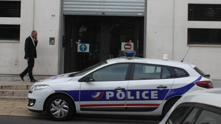"""Agression au couteau en Isère : il """"en voulait aux femmes"""""""