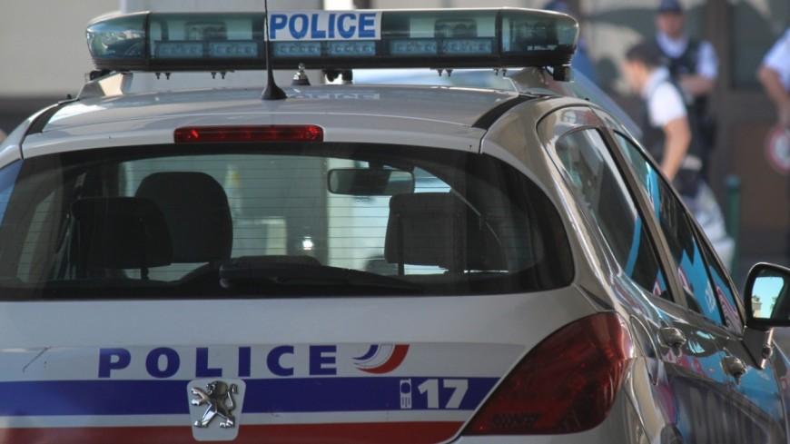 Grenoble: l'école Malherbe cambriolée