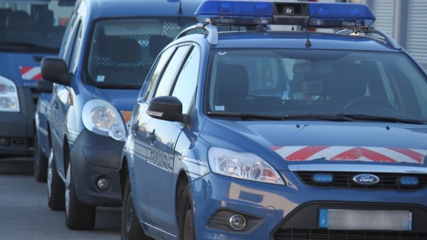 Vizille : des violences lors de rencontres de rugby font quatre blessés