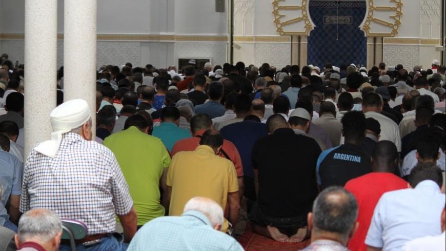 Grenoble : un recours déposé contre la fermeture de la mosquée Al-Kawthar