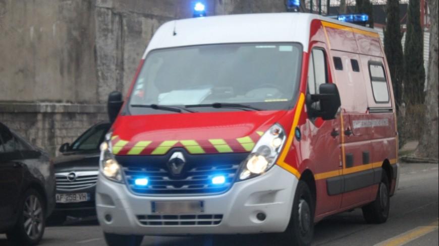Un randonneur retrouvé mort près de Grenoble