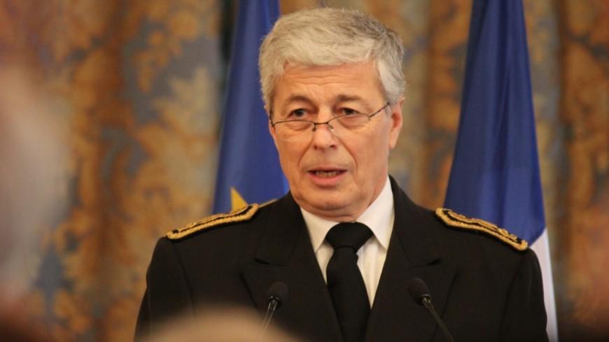 Attaque terroriste de Marseille : le préfet d'Auvergne-Rhône-Alpes remplacé !