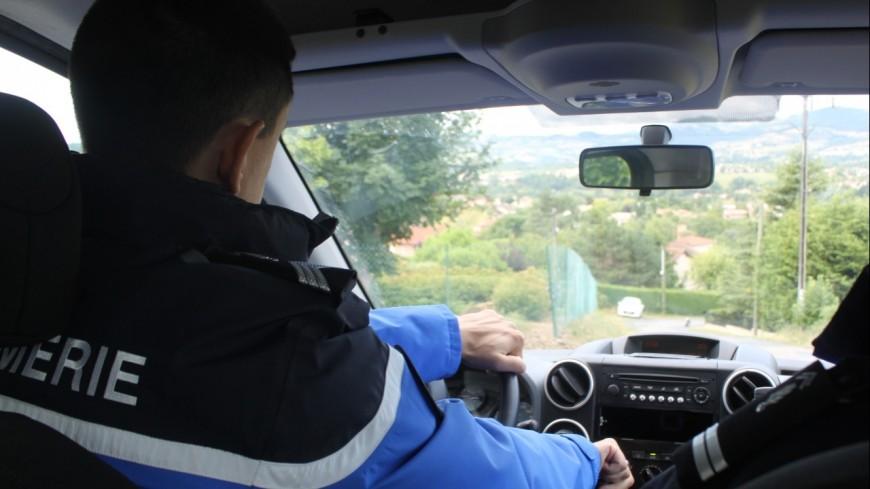 Isère: appel à témoin après une tentative d'enlèvement d'enfant