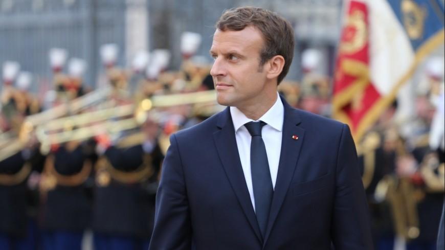 Le Grenoblois Ismael Emelien, conseiller spécial d'Emmanuel Macron, démissionne
