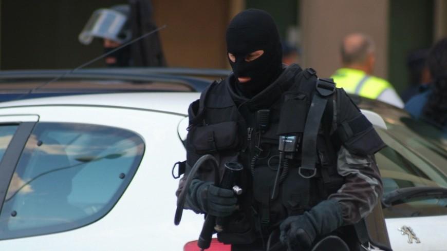 Cinq personnes soupçonnées d'appartenir à une cellule jihadiste interpellées à Grenoble
