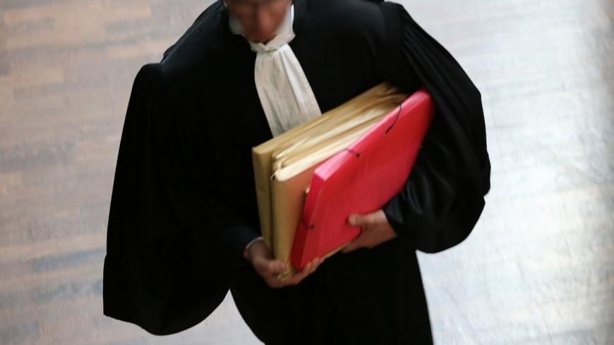 L'ancien numéro 2 de la PJ de Grenoble Gilles Guillotin condamné en appel