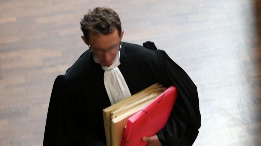 L'ancienne rectrice de Grenoble jugée pour détournements de fonds