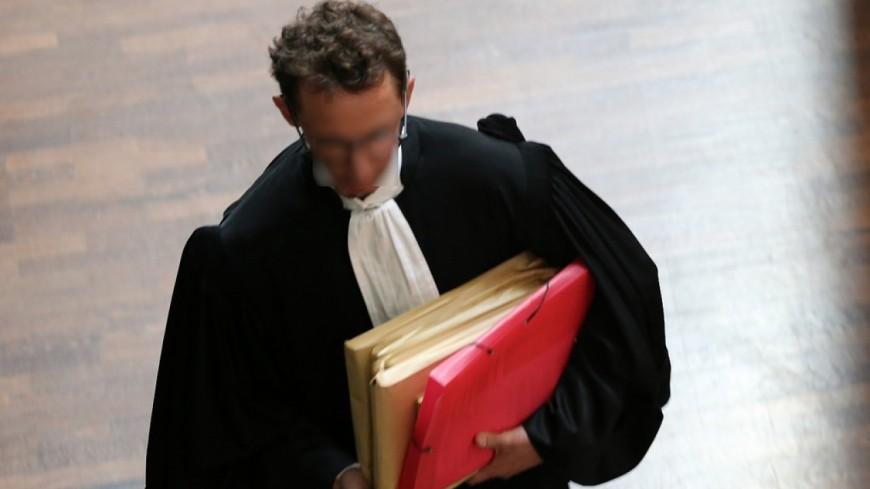 Grenoble : l'ancien employé d'un lycée condamné pour viols