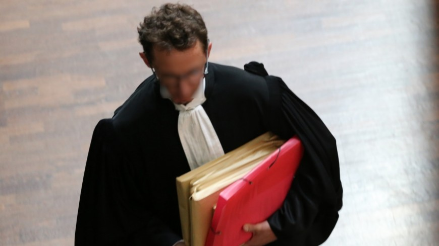 Grenoble: trois hommes mis en examen pour financement du terrorisme