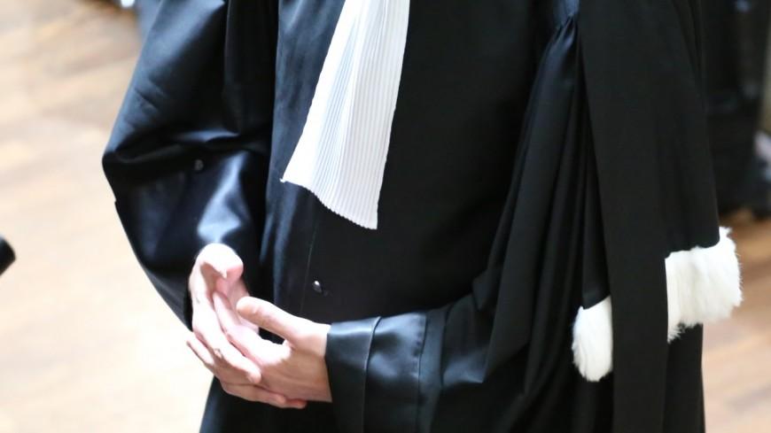 Grenoble: jugé pour avoir tué sa petite amie de 17 ans