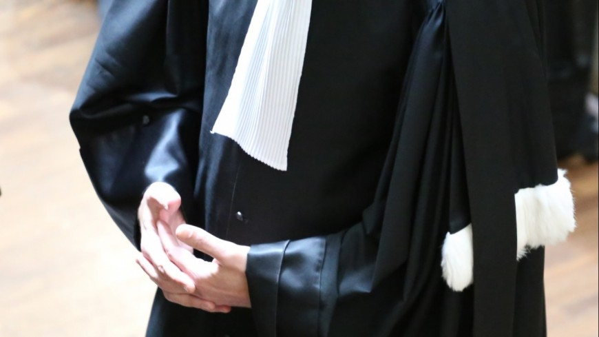 Grenoble : le meurtrier de Julie condamné à quinze ans de réclusion criminelle