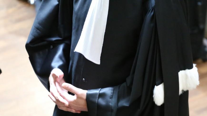 Grenoble : un homme attendu au tribunal remis en liberté faute d'escorte