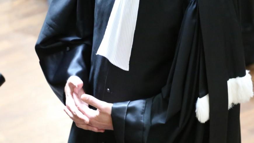 Grenoble : condamnation après avoir été trouvé avec 1,3 kilo de cannabis