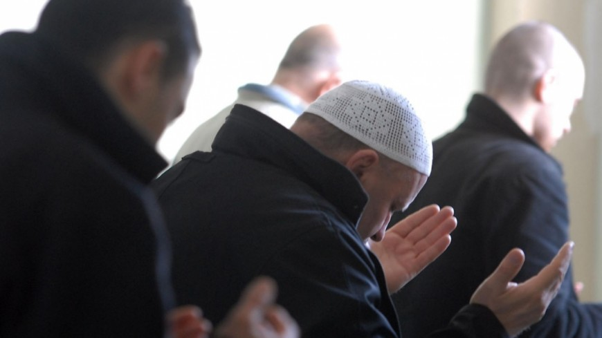 Prêches radicaux : la mosquée Al-Kawthar va fermer six mois
