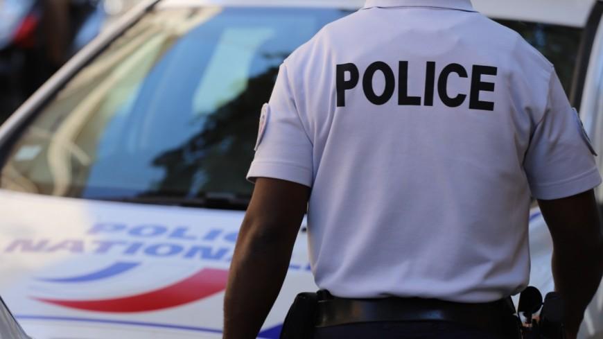 Grenoble : un propriétaire découvre un squatteur chez lui