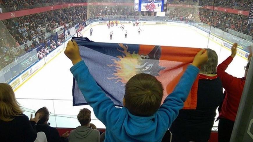 Coupe de France de hockey : un choc Grenoble - Lyon pour les 16e de finale