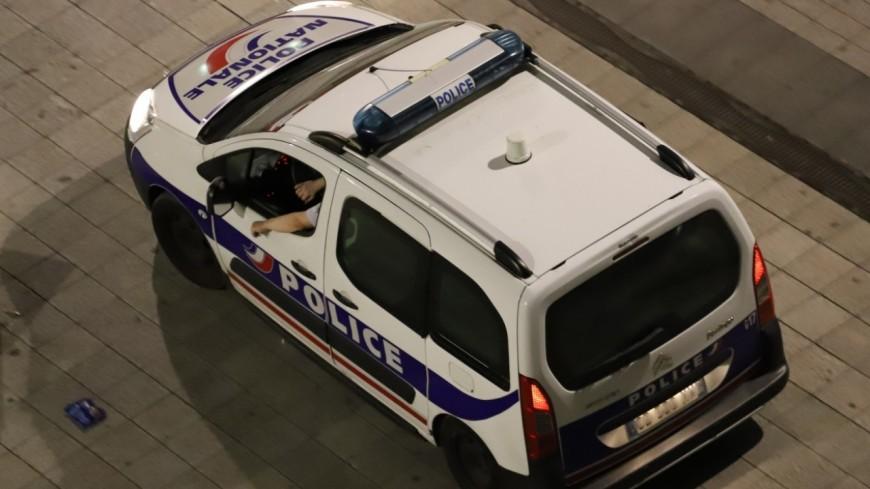 Grenoble : deux blessés dont un grave lors d'une rixe