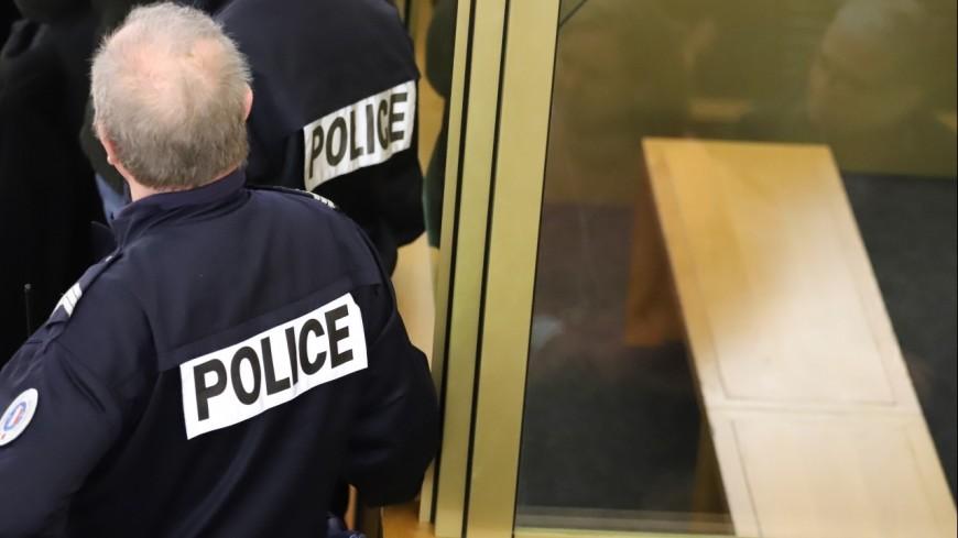 Ouverture du procès de la mort de Younes, abattu d'un coup de fusil