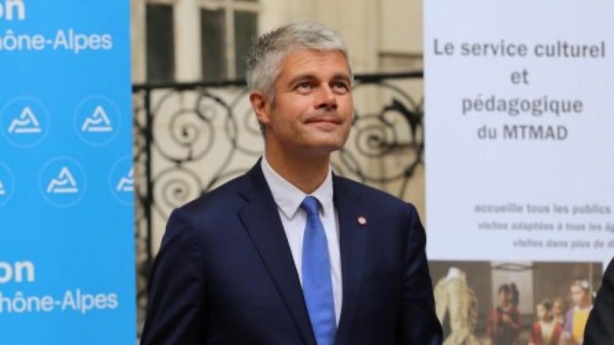 Présidentielle 2022 : Luc Ferry bâtisseur du futur programme de Laurent Wauquiez ?