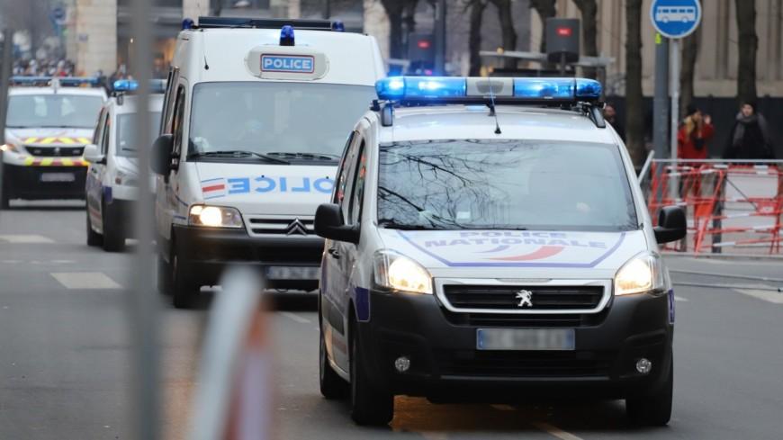 Fontaine : une altercation entre automobilistes se termine en fusillade