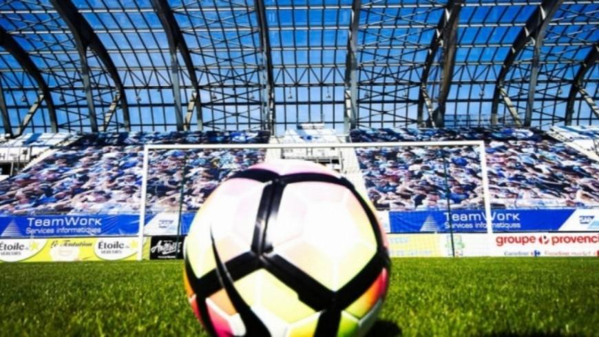 Coupe de France : les filles du GF38 sorties par l'OL en demi-finale