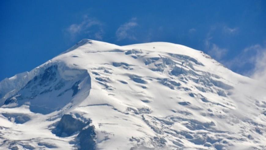 Vents violents : 250 personnes évacuées à l'Alpes d'Huez