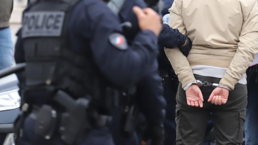 Gières : prison ferme pour le chauffard qui avait percuté des gendarmes