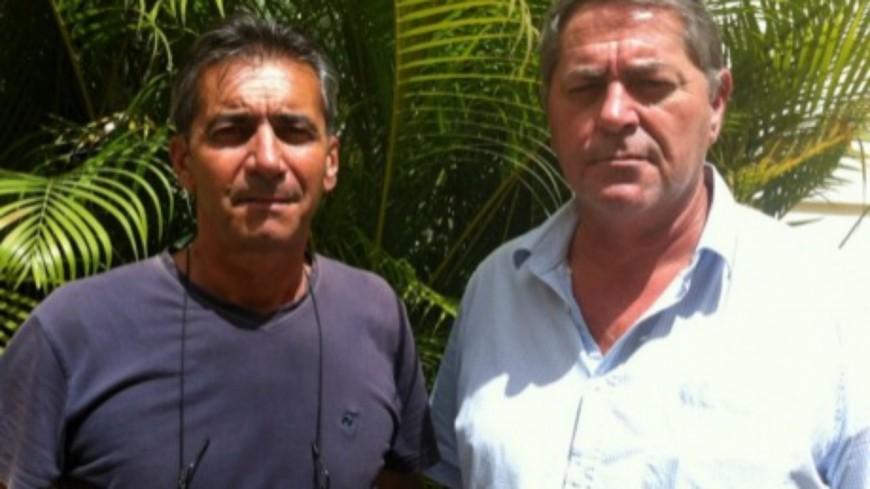 Procès Air Cocaïne : verdict ce vendredi pour les pilotes rhônalpins