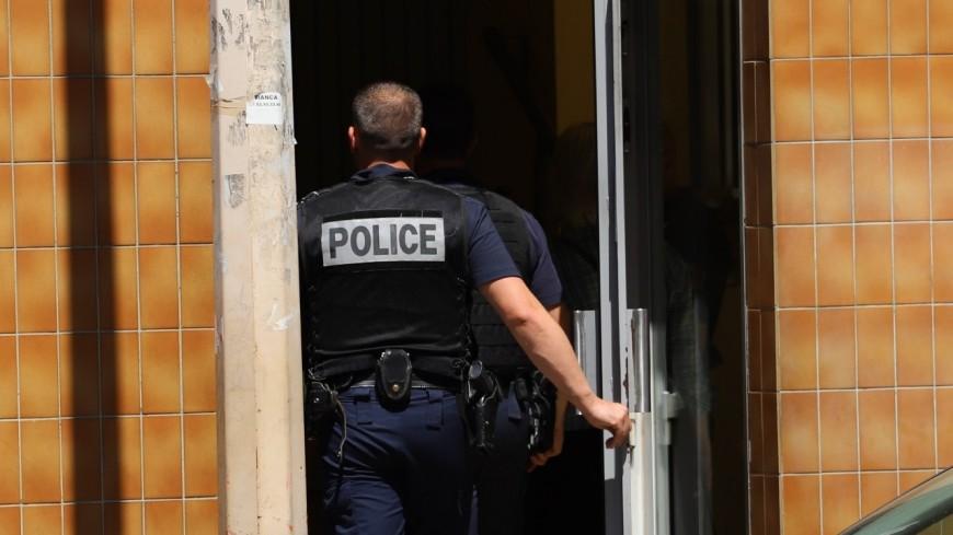 Cadavre retrouvé à Grenoble : l'hypothèse d'un homicide privilégiée
