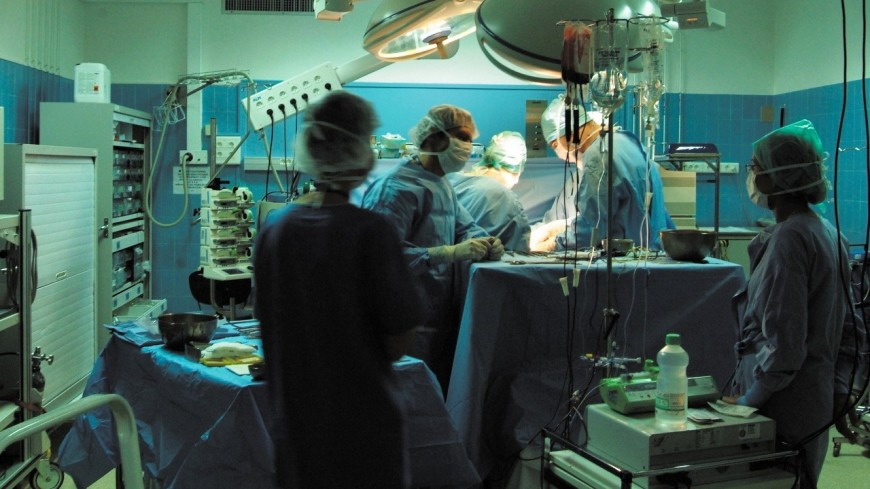 Un chirurgien grenoblois suspendu pour plus de 50 erreurs médicales