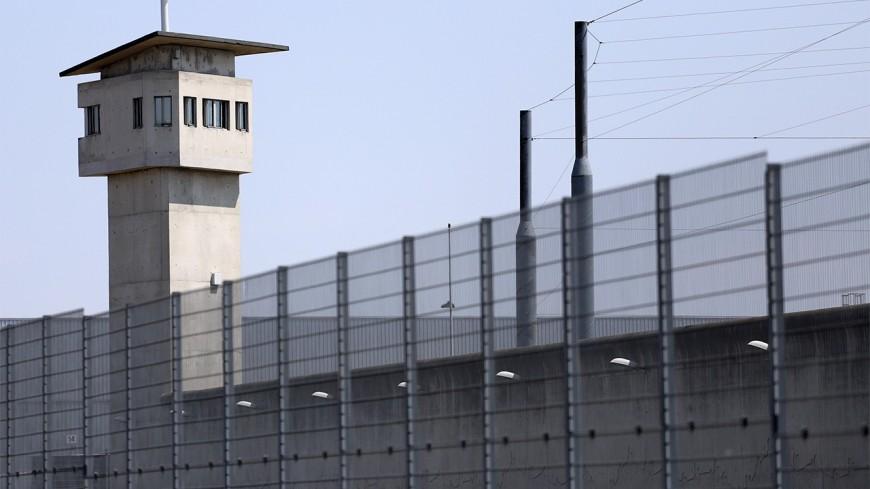 Grenoble : 7 heures de liberté entre deux peines de prison