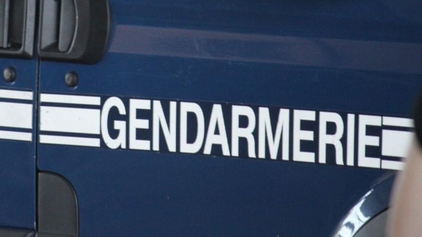 Sassenage : un gendarme se suicide en se défenestrant