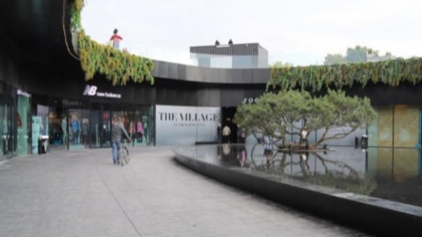 The Village : un pari réussi avec un bilan positif