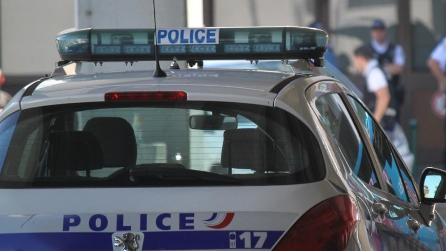 Fontaine : un mineur suspecté de trafic de drogue