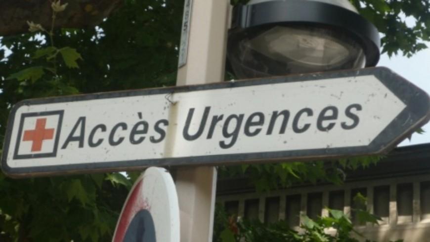 Grenoble : grève au CHU ce mardi