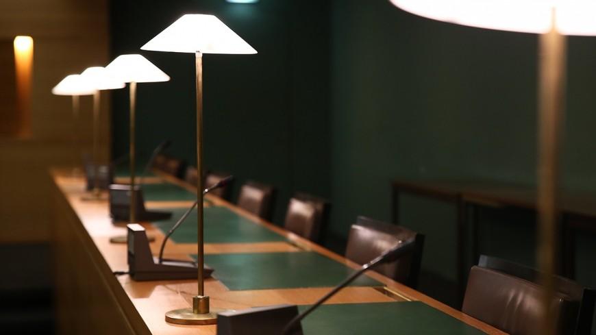 Grenoble : condamné à 6 ans de prison pour viol sur mineur