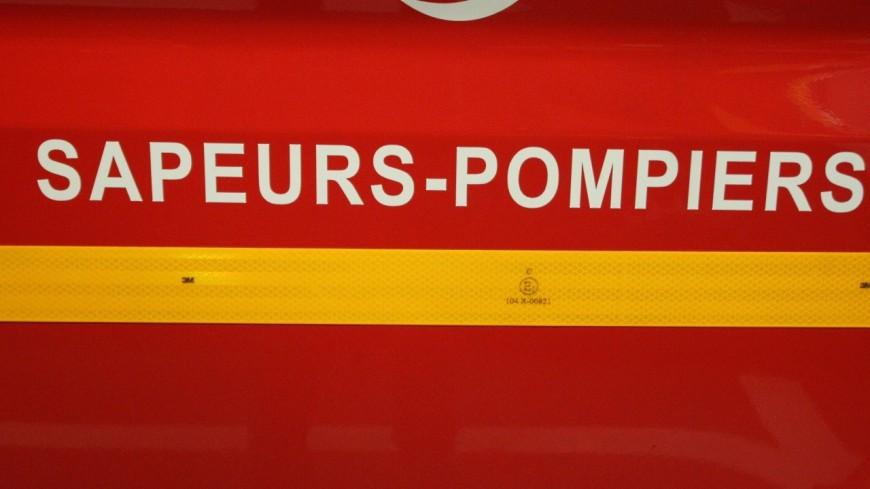 Saint-Martin-d'Hères : une voiture incendiée en face d'une école