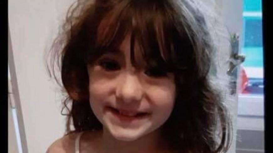 Saint-Martin-d'Hères : une jeune autiste recherchée depuis jeudi soir