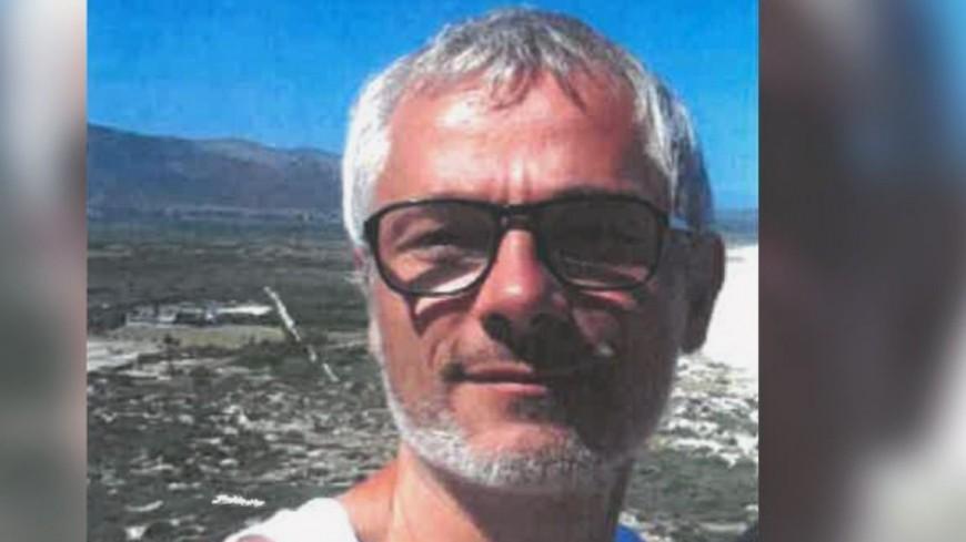 Nouvelle disparition d'un homme en Isère