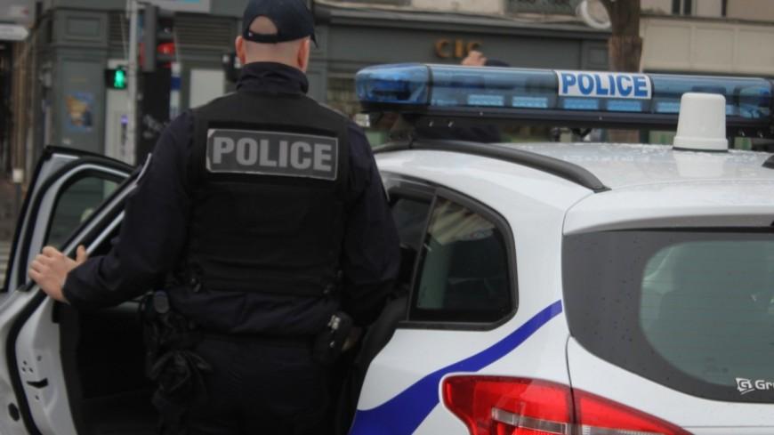Une conductrice de bus frappée en début de semaine à Grenoble