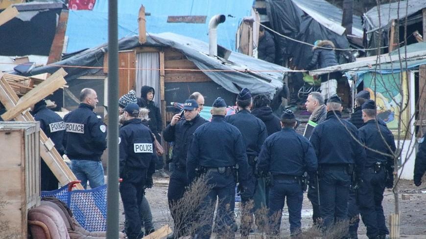 Série de casses dans la région : six suspects interpellés pour 14 cambriolages