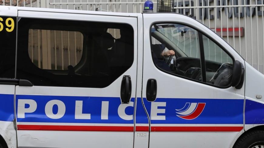 Grenoble : deux mineurs interpellés après un incendie dans le quartier Mistral