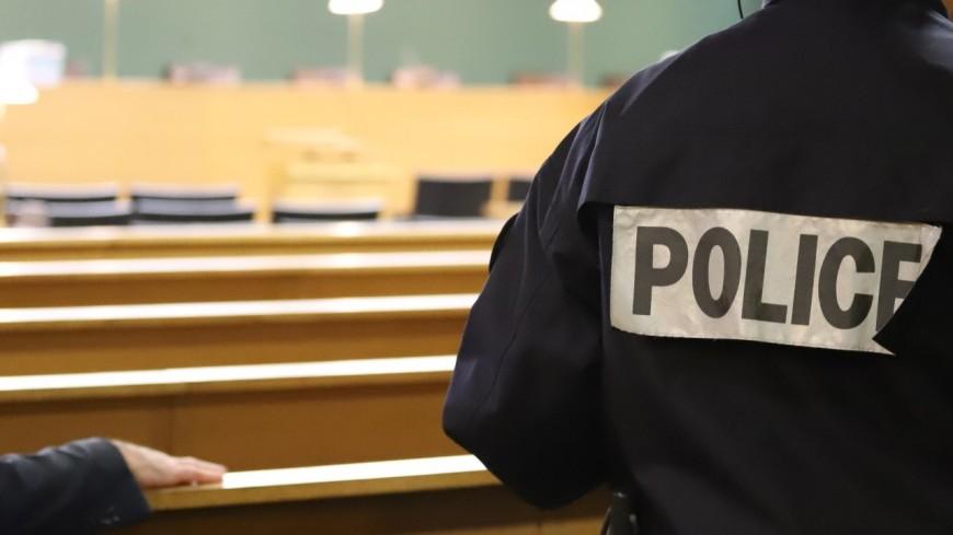 Grenoble : condamné après avoir poignardé pour un regard