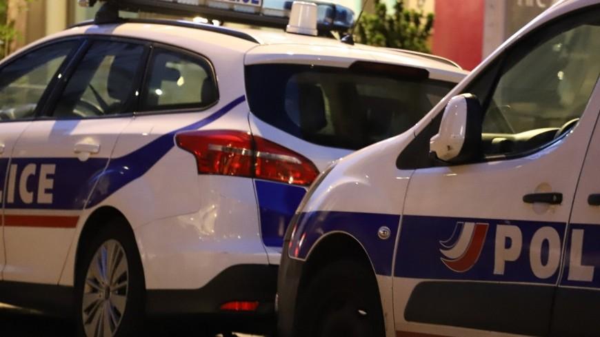 Grenoble : un cambrioleur pris la main dans le sac