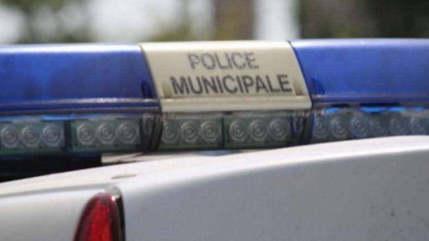 Echirolles : les policiers municipaux bientôt équipés de caméras piétons