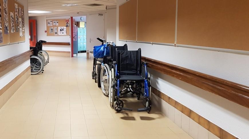 La Région se mobilise en faveur de l'insertion professionnelle des personnes handicapées