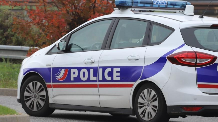 Grenoble : à peine majeur, il est condamné à un an de prison pour trafic de stupéfiants.