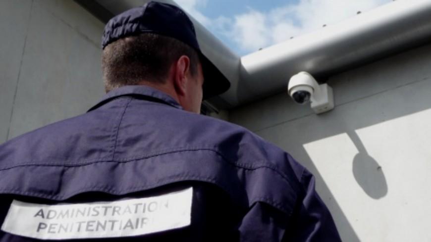 Isère : panne d'électricité au centre pénitentiaire de Saint-Quentin-Fallavier