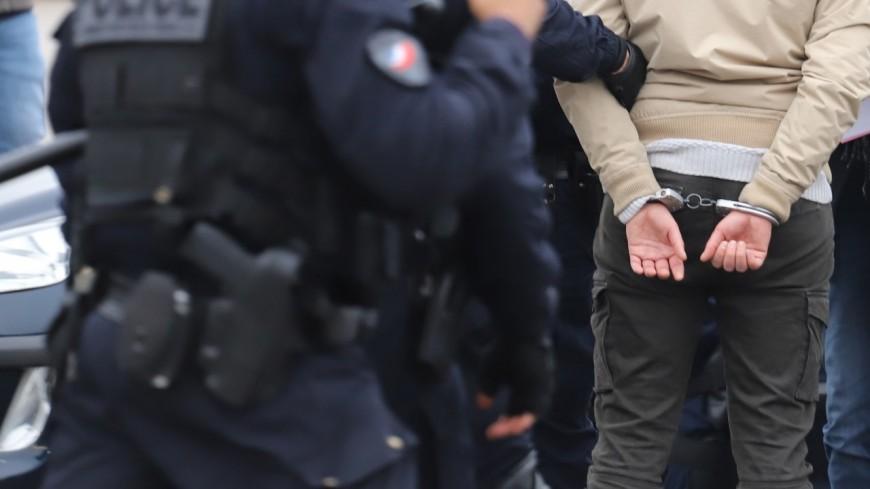 Violente rixe à Grenoble : sept interpellations, quatre blessés