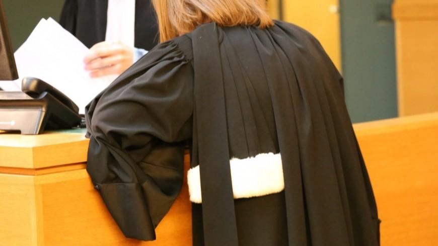 """Grenoble : l'examen de la plainte de diffamation déposée par le """"chirurgien de l'horreur"""" reporté"""